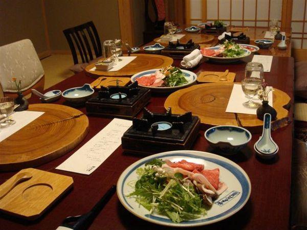 525豐盛的晚餐.JPG