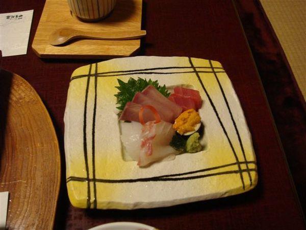 531生魚片.JPG