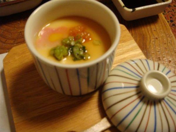 534茶碗蒸.JPG
