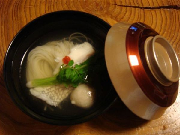 537鯛魚素麵.JPG