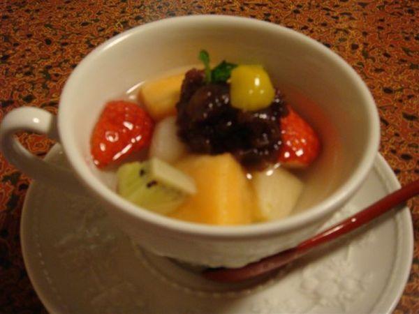 545蜜豆水果.JPG