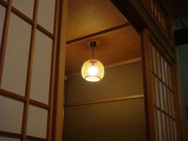 546燈.JPG