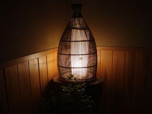 548燈.JPG