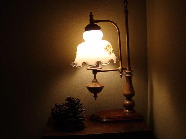 563燈.JPG