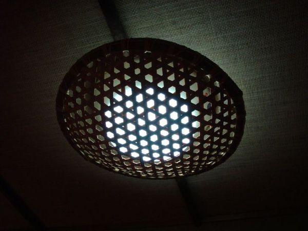 564燈.JPG