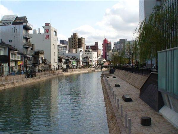 602福岡(中洲附近).JPG