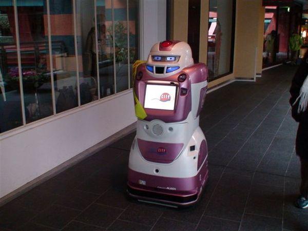 629自動清掃機器人.JPG