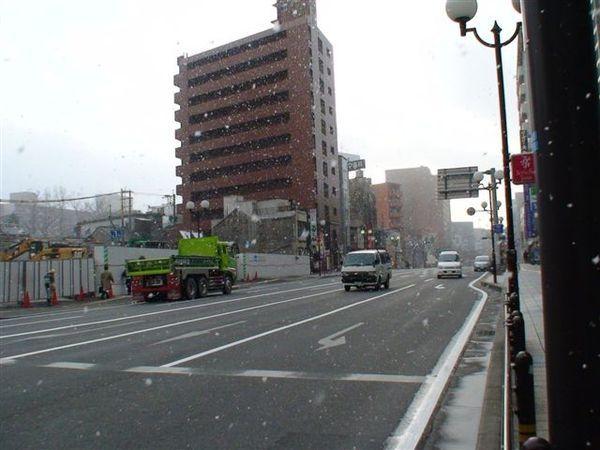 630福岡下雪了.JPG