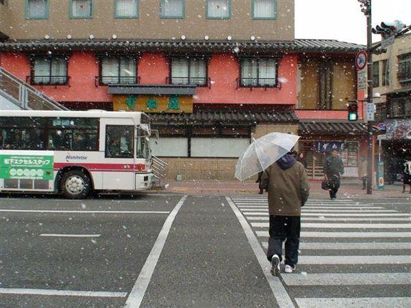 632下雪.JPG
