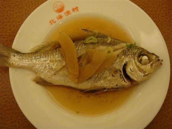 垵美魚.JPG