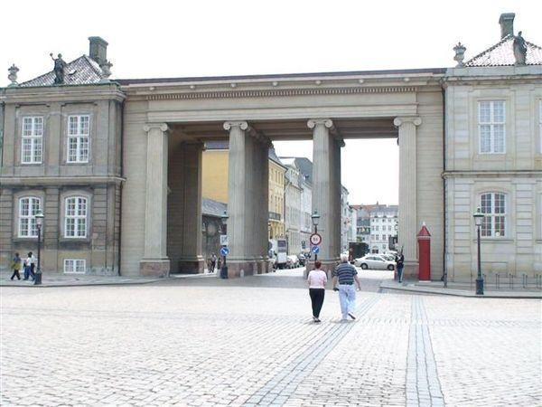 丹麥皇宮.JPG