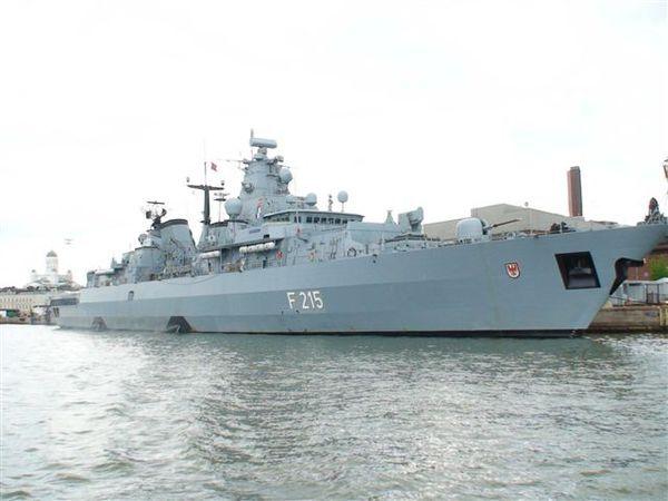 芬蘭軍艦.JPG