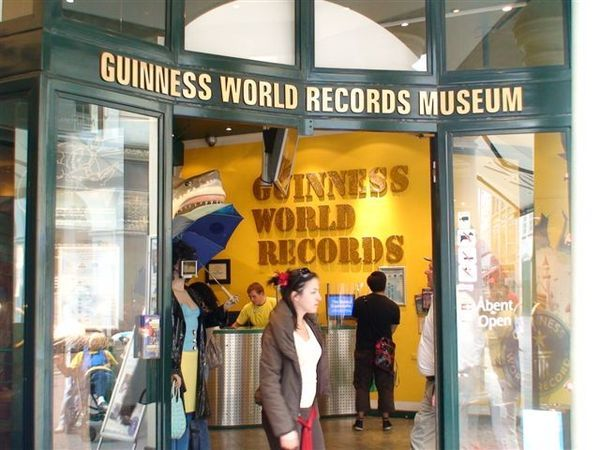 金氏世界紀錄博物館.JPG