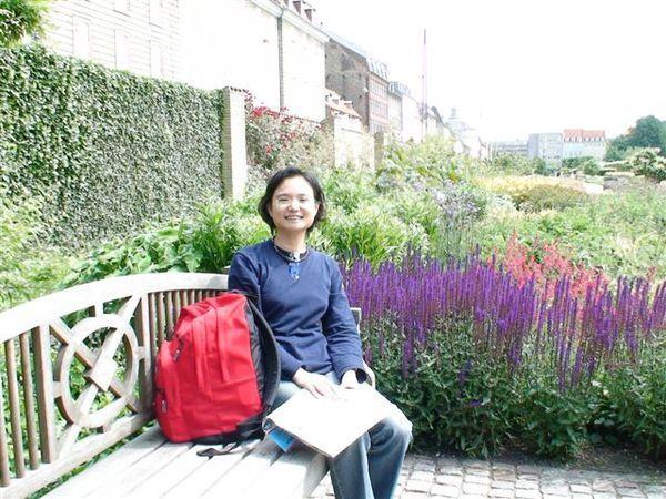 皇家花園.JPG