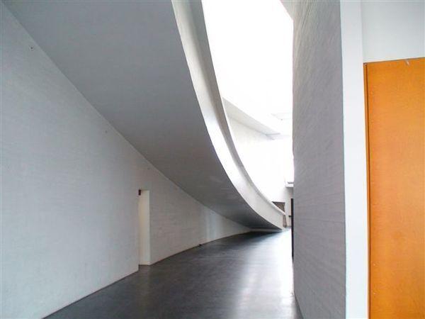 美術館的空間.JPG