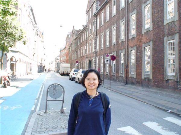 哥本哈根街道.JPG