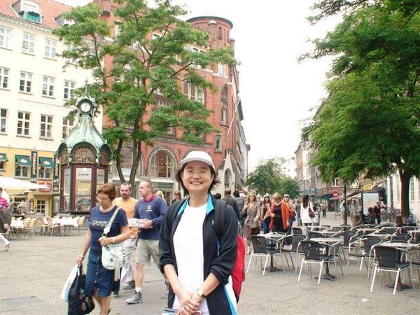 哥本哈根街頭.JPG