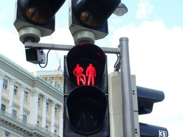 這就是紅燈啦.JPG