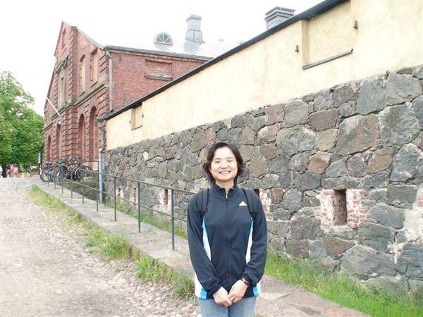 碉堡外.JPG