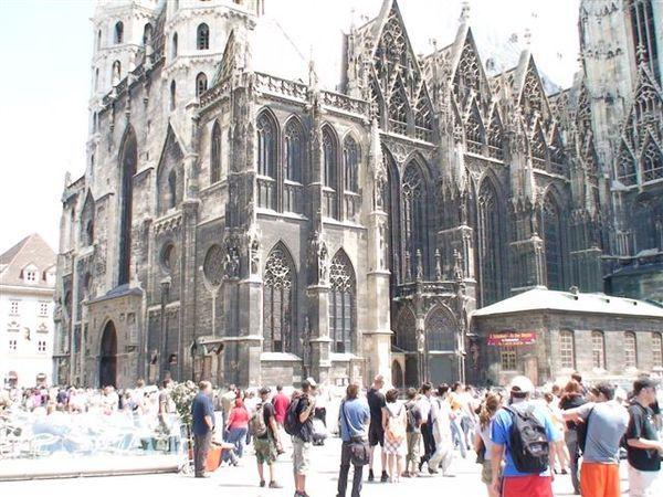 維也納教堂.JPG