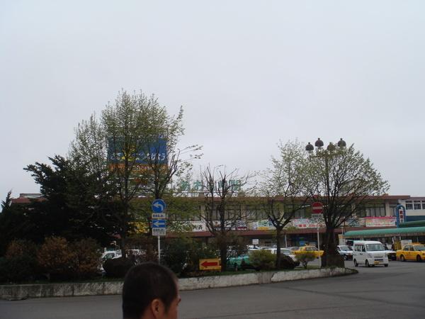 0505-4.JPG