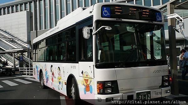 L1120792 copy.jpg
