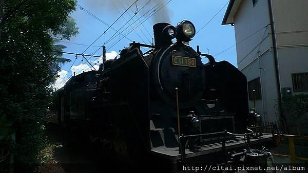 L1150476