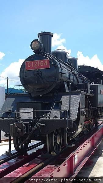 L1150484