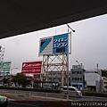 DSC_3270.JPG