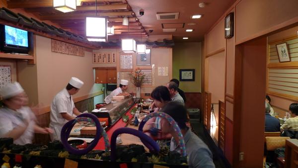 20091107小松 015.JPG