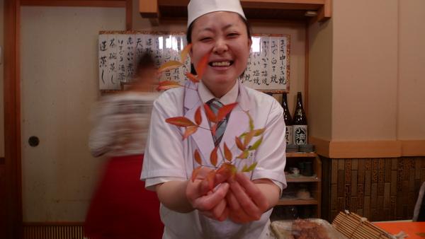 20091107小松 022.JPG