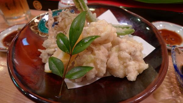 20091107小松 032.JPG