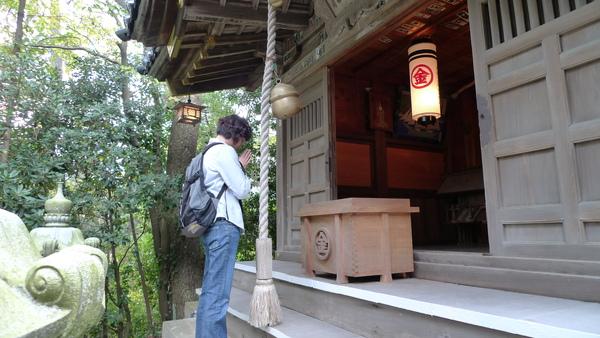 20091108宇奈月溫泉 013.JPG