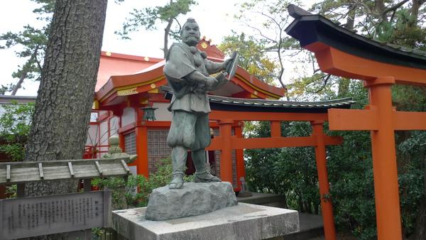 20091108宇奈月溫泉 018.JPG