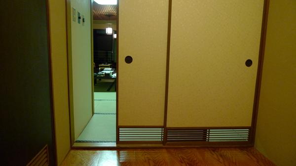 20091108宇奈月溫泉 197.JPG
