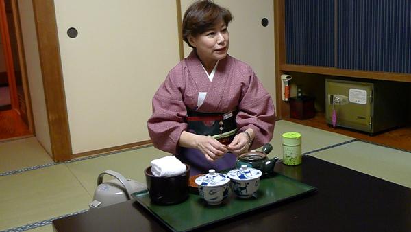 20091108宇奈月溫泉 203.JPG
