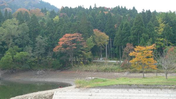 20091109能登半島1 041.JPG