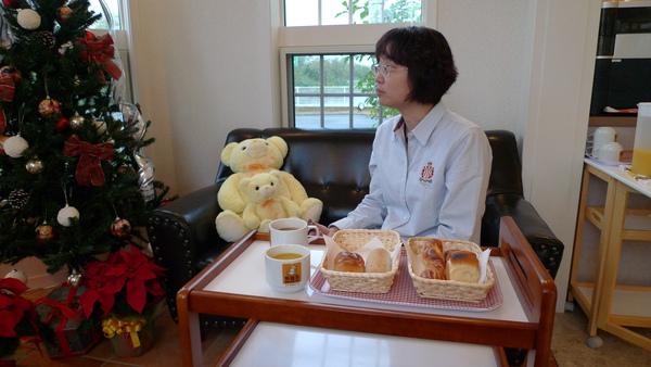 20091111金澤 006.JPG