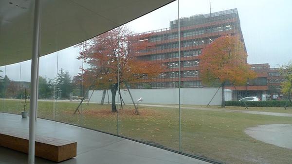 20091111金澤 032.JPG