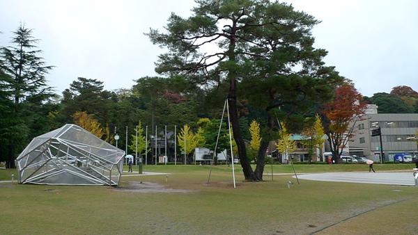 20091111金澤 036.JPG