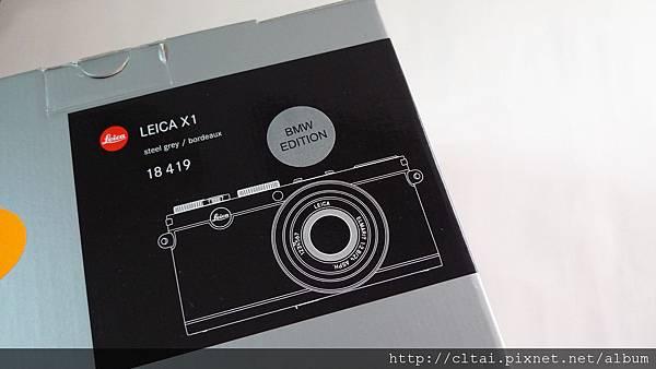 L1110936.JPG