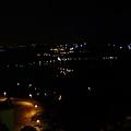 九份夜景鳥瞰-3