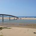 福隆海水浴場-1.JPG
