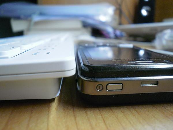 跟手機比比高度2.JPG