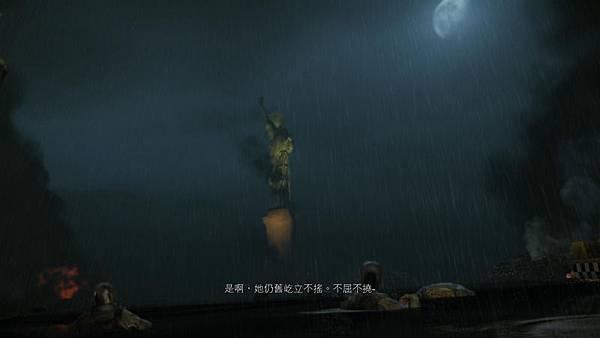 Crysis2 2011-03-25 13-41-15-29.jpg