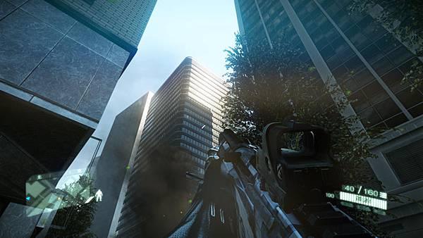 Crysis2 2011-03-25 14-01-47-49.jpg