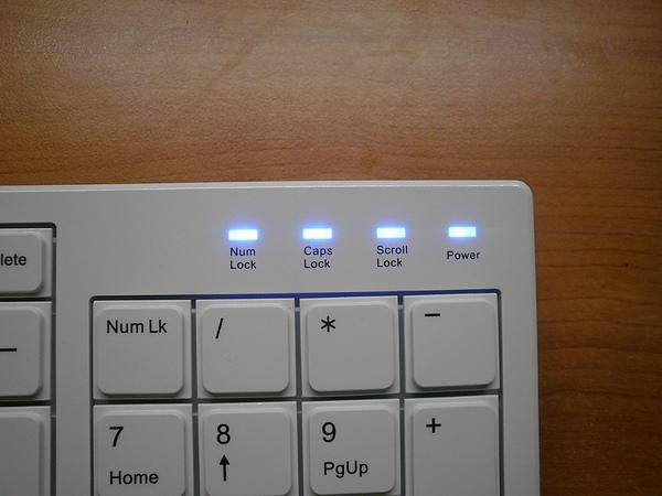 6421燈.JPG