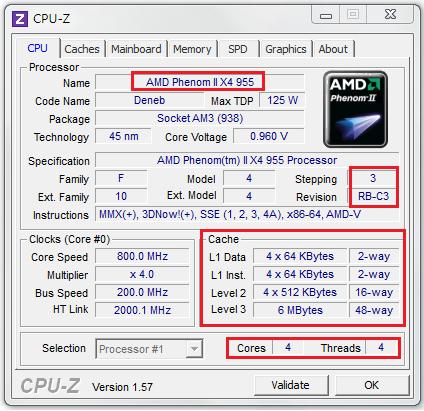 1. CPU.png