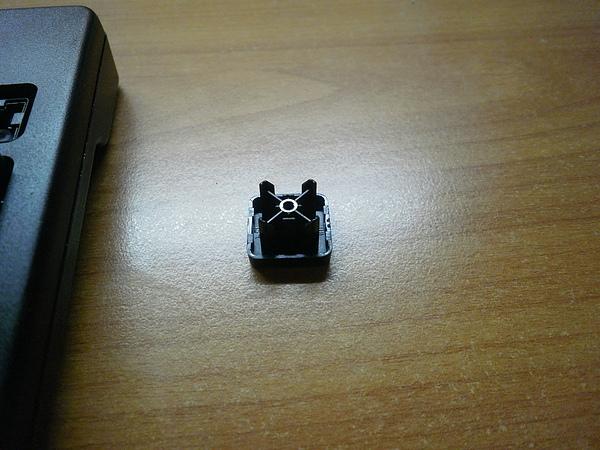 6401鍵帽設計2.JPG