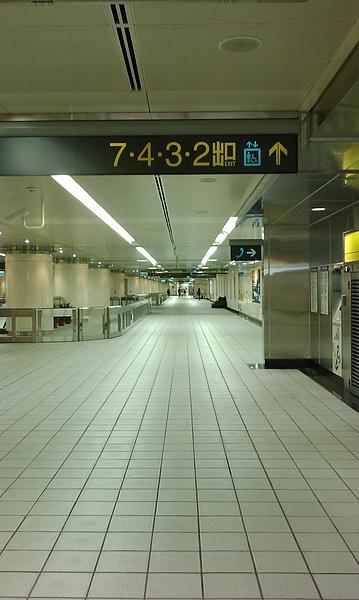 IMAG0029.jpg